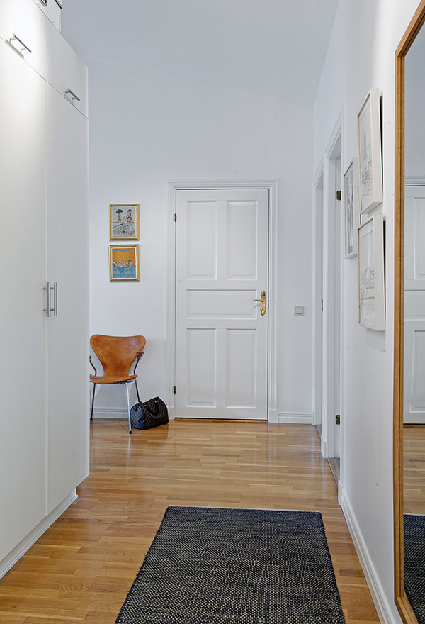 Scandinavian-apartment-30