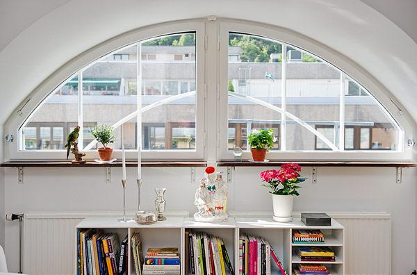 Scandinavian-apartment-31