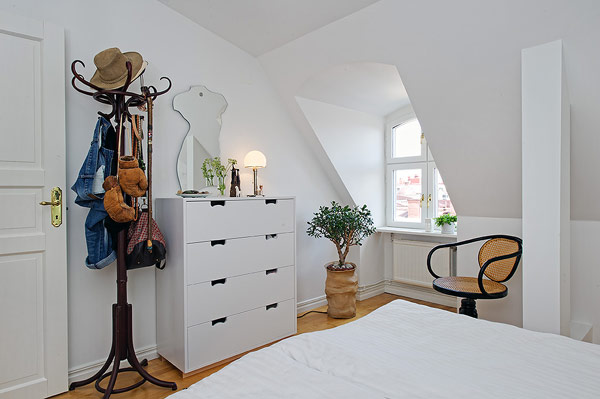 Scandinavian-apartment-32