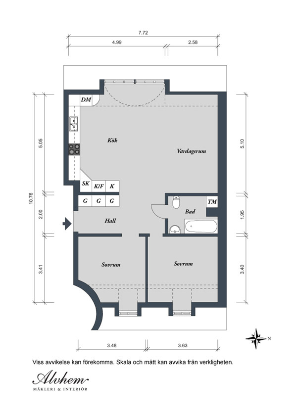 Scandinavian-apartment-61