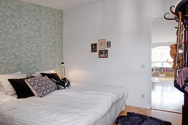 Scandinavian-apartment-71
