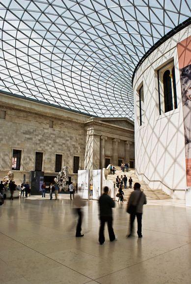 british-museum-ceiling_51084_600x450_0