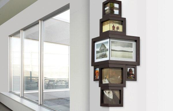 corner-phot-frame