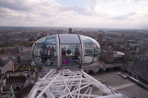 london-eye-aerial-tourists_51094_600x450_0