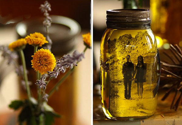 photo-in-jar-oil
