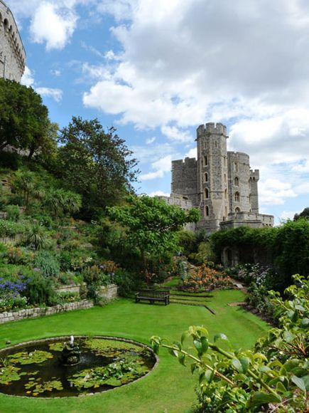 windsor-castle-summer_51128_600x450_0