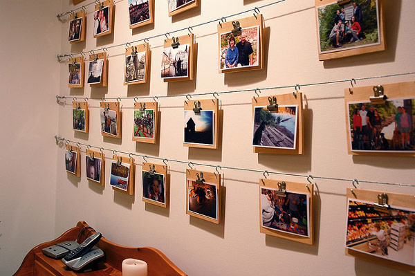 wooden-photo-boards