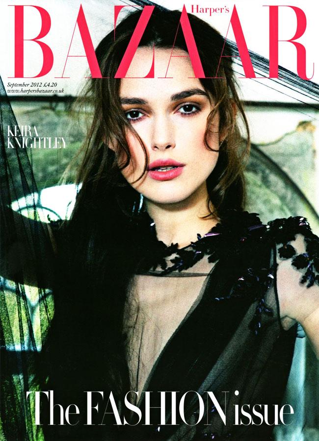 Keira-Knightley-Harpers-Bazaar-UK