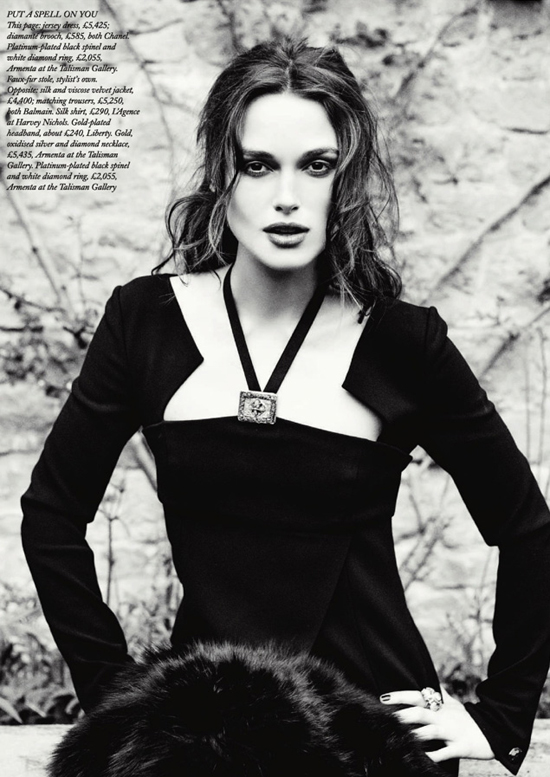keira-knightley-by-ellen-von-unwerth-for-harpers-bazaar-uk-september-2012-3
