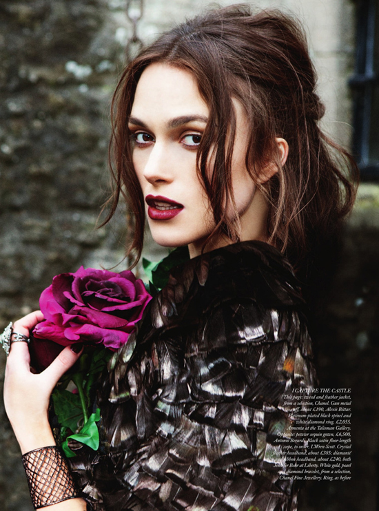 keira-knightley-by-ellen-von-unwerth-for-harpers-bazaar-uk-september-2012-4