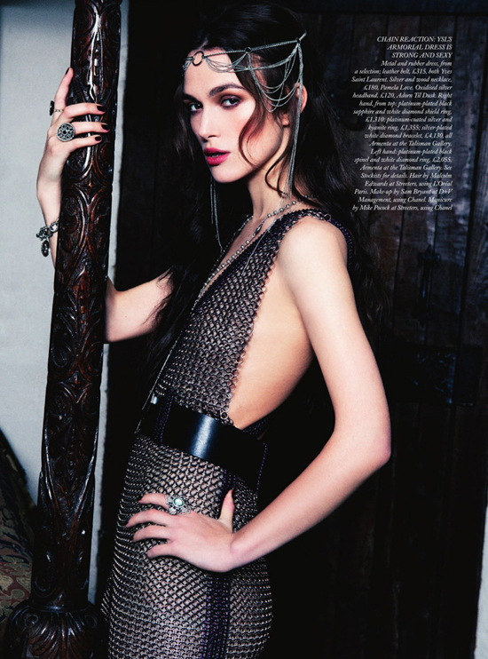 keira-knightley-by-ellen-von-unwerth-for-harpers-bazaar-uk-september-2012-6