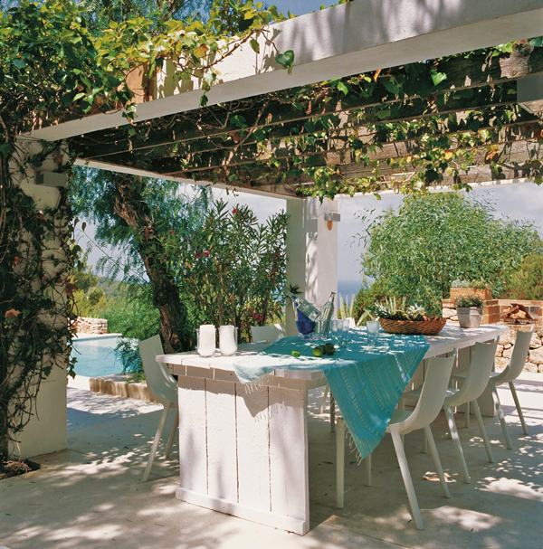beautiful-terrace-blanco-de-ibiza