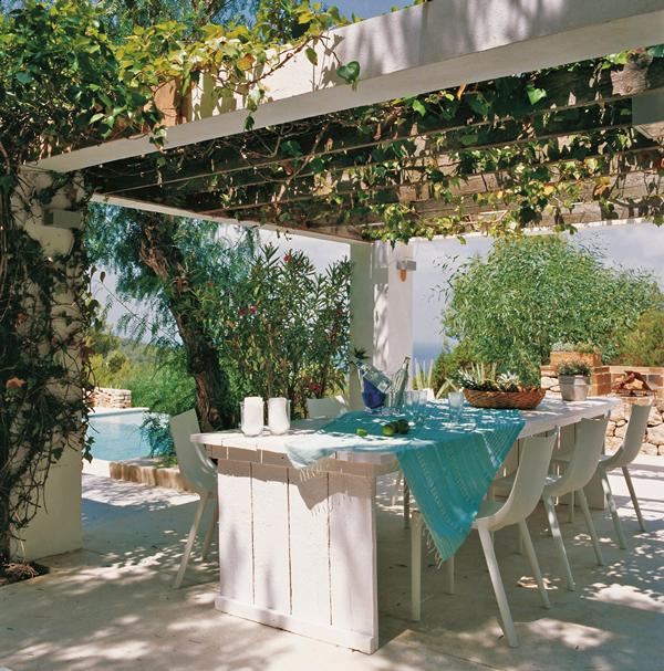 beautiful-terrace-blanco-de-ibiza