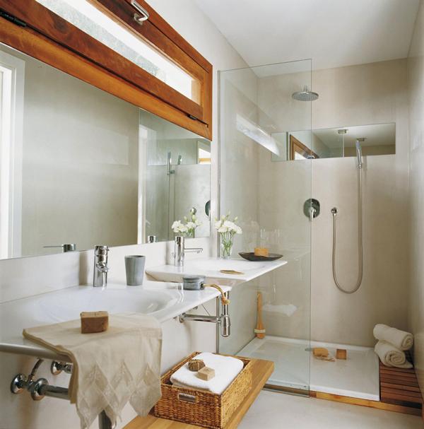 blanco-de-ibiza-bathroom