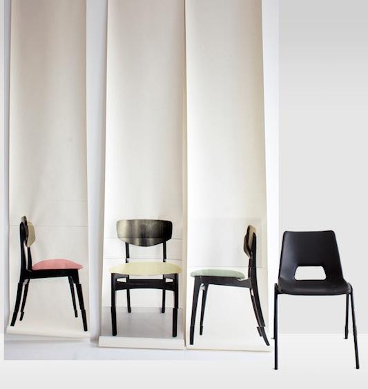 chairs_newpg1-1