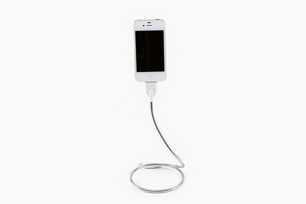 charging-device-and-dock-