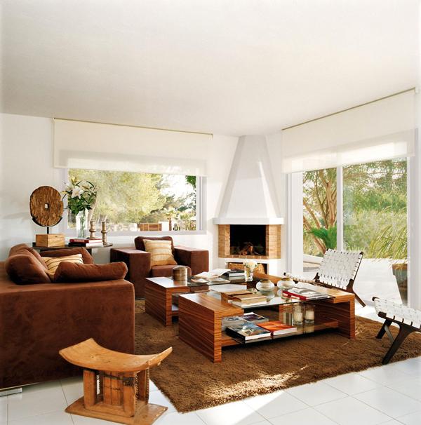 clean-soft-details-interior-design