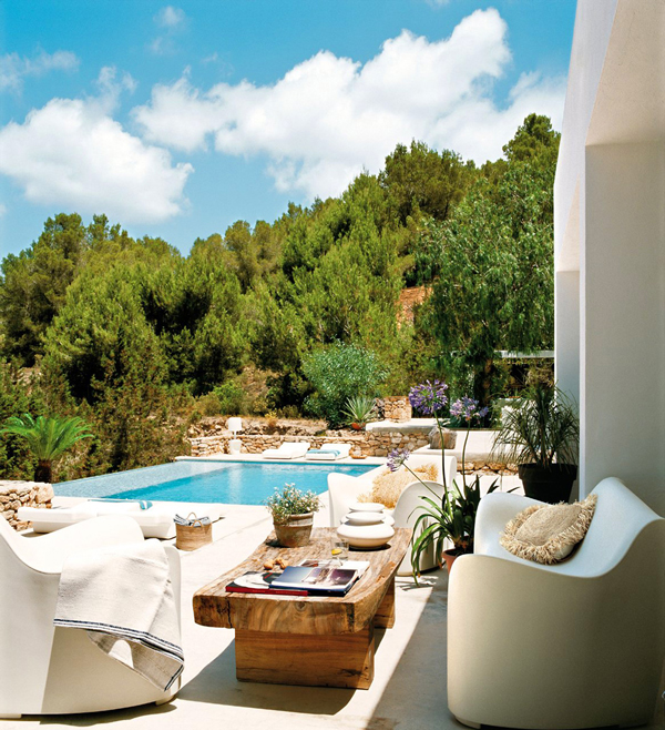 gorgeous-view-terrace