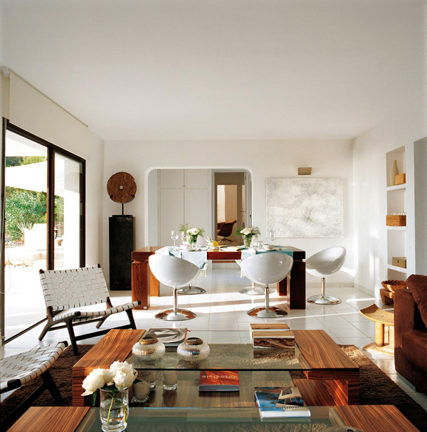 ibiza-interior-clean-design