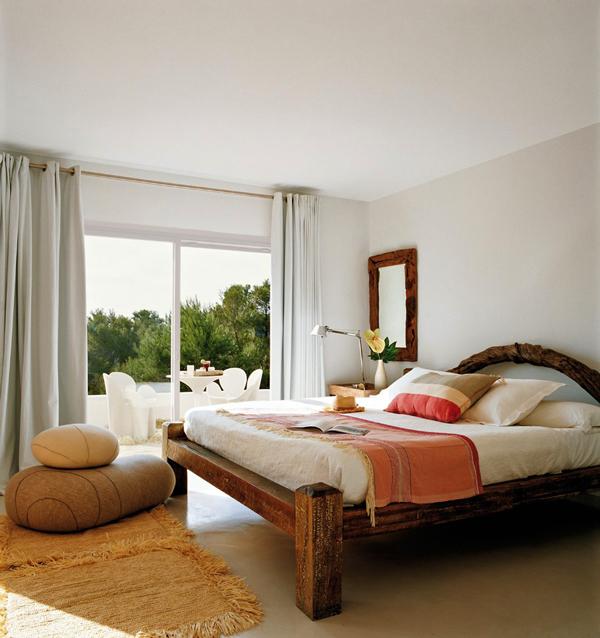 inspiring-bedroom