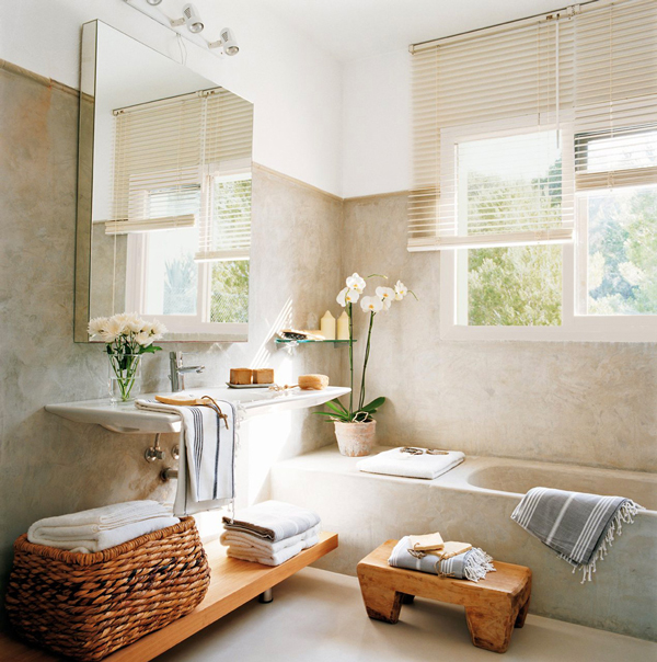 luxurious-bathroom