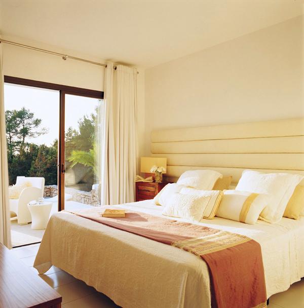 master-bedroom-blanco-de-ibiza