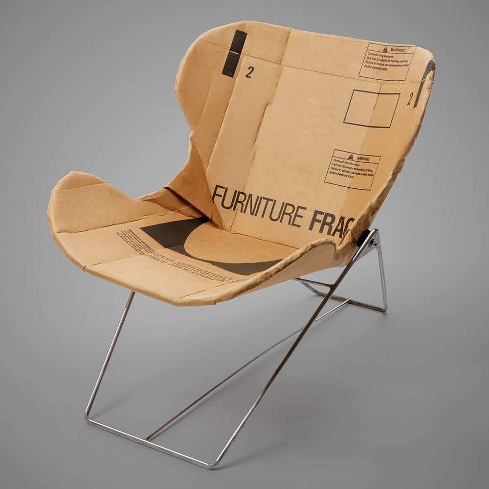 re-ply_recliner_dan_goldstein_2b