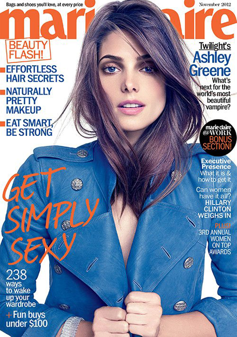 ashley-greene-marie-claire-us-november