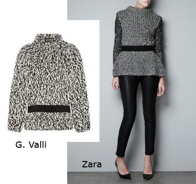aw12-clones-valli-zara-jersey