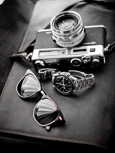 chic-details-fashion