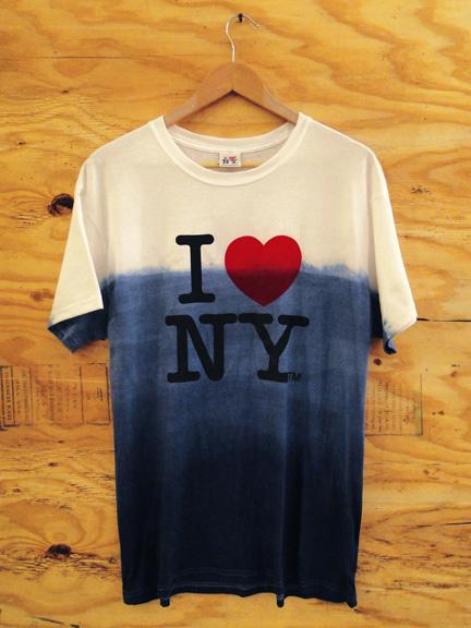 i_still_love_ny_hurricane_sandy_relief_t-shirt_sebastian_errazuriz_2-thumb-468x624-47594