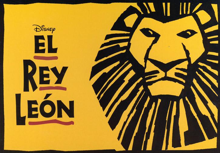 musical-el-rey-leon