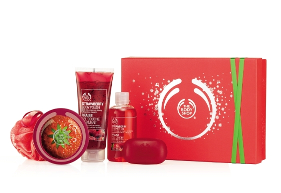 thebodyshop-2