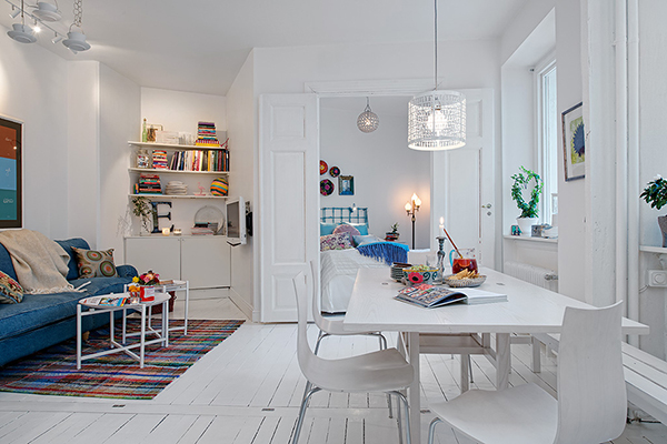 apartment-in-sweden-