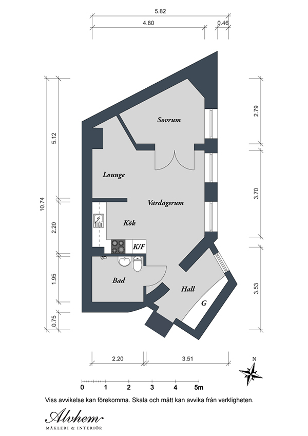 apartment-plan2