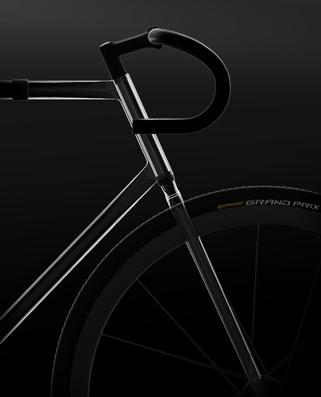 dezeen_clarity-bike-by-designaffairs_2