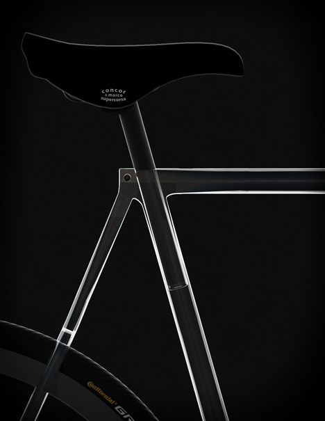 dezeen_clarity-bike-by-designaffairs_4