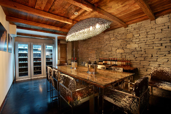 marco-polo-wine-cellar-hire