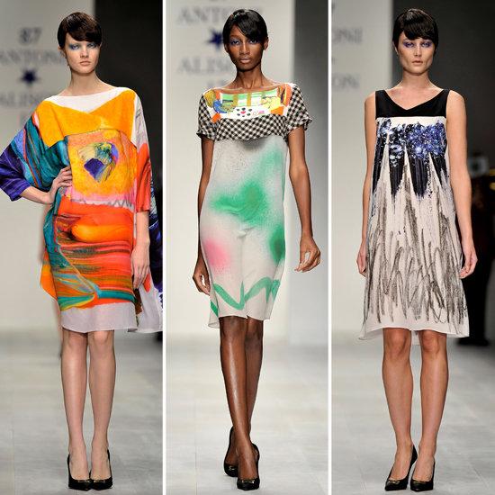 antoni-alison-spring-2013-london-fashion-week