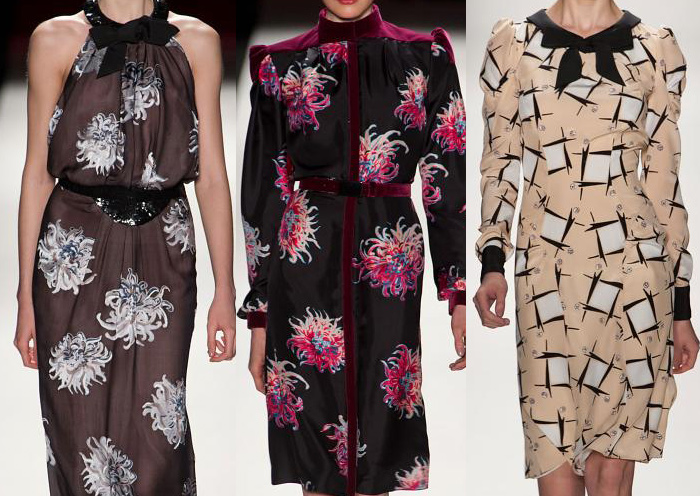 carolina_herrera_new_york_autumn_winter_13_print_trends