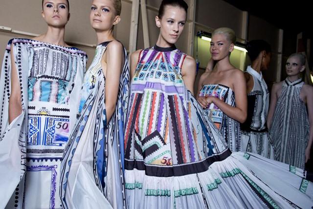 london-fashion-week-ss-2013-mary-7