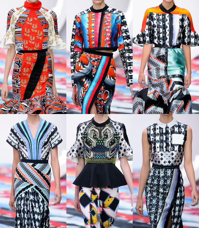 london_ss2013_print_trends_peter_pilotto_4
