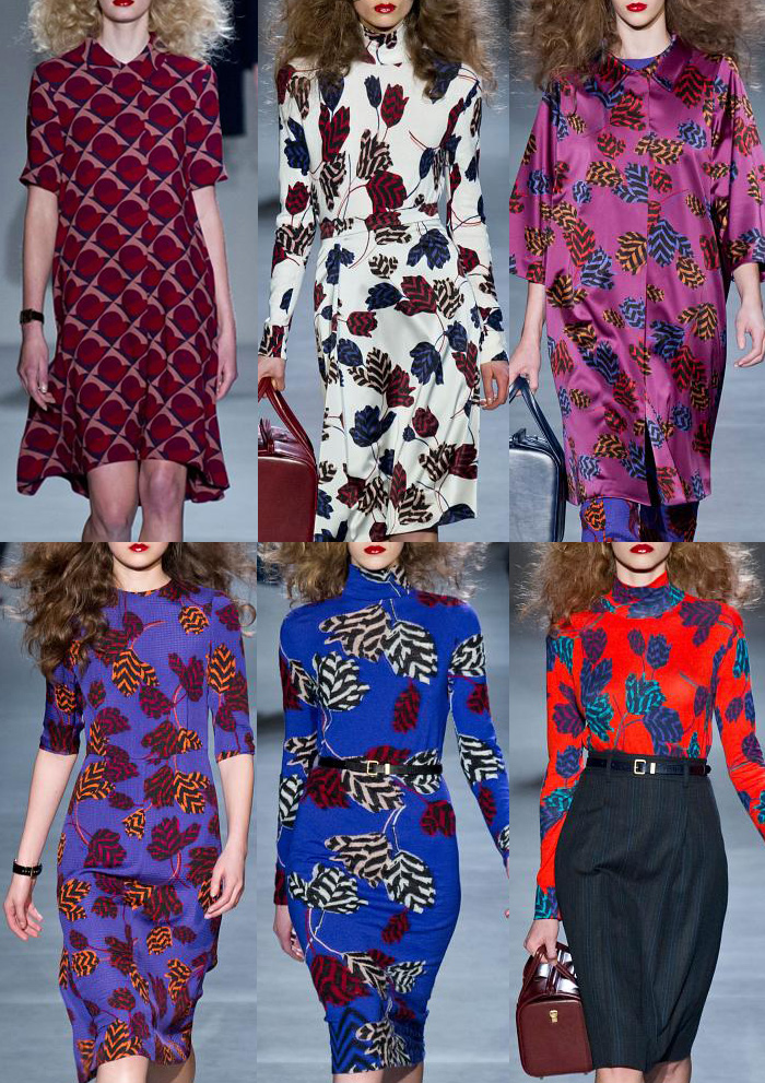 marc-by-marc-jacobs_new_york_autumn_winter_13_print_trends