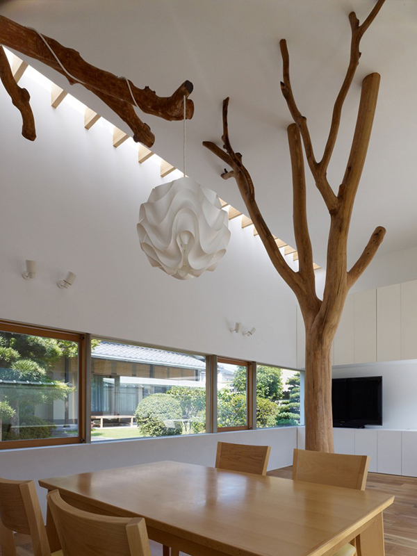 trees-in-the-living-room