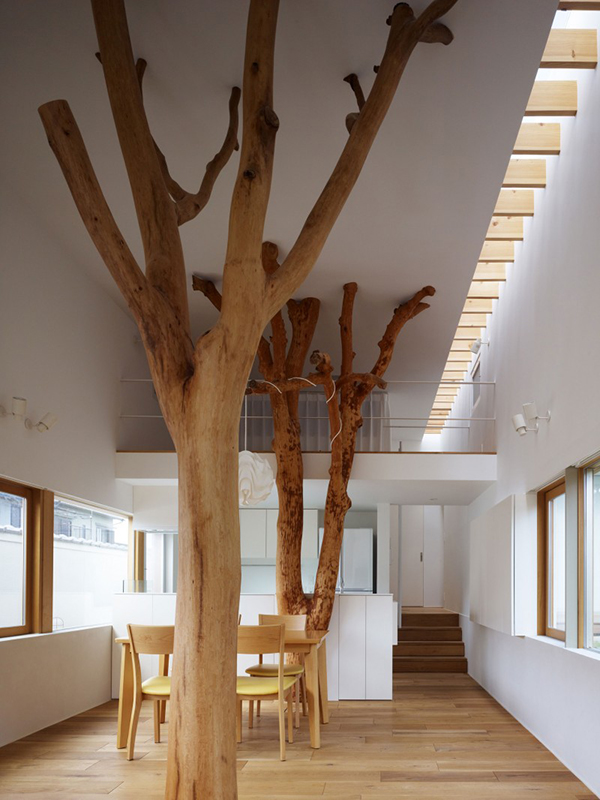 trees-integrated-