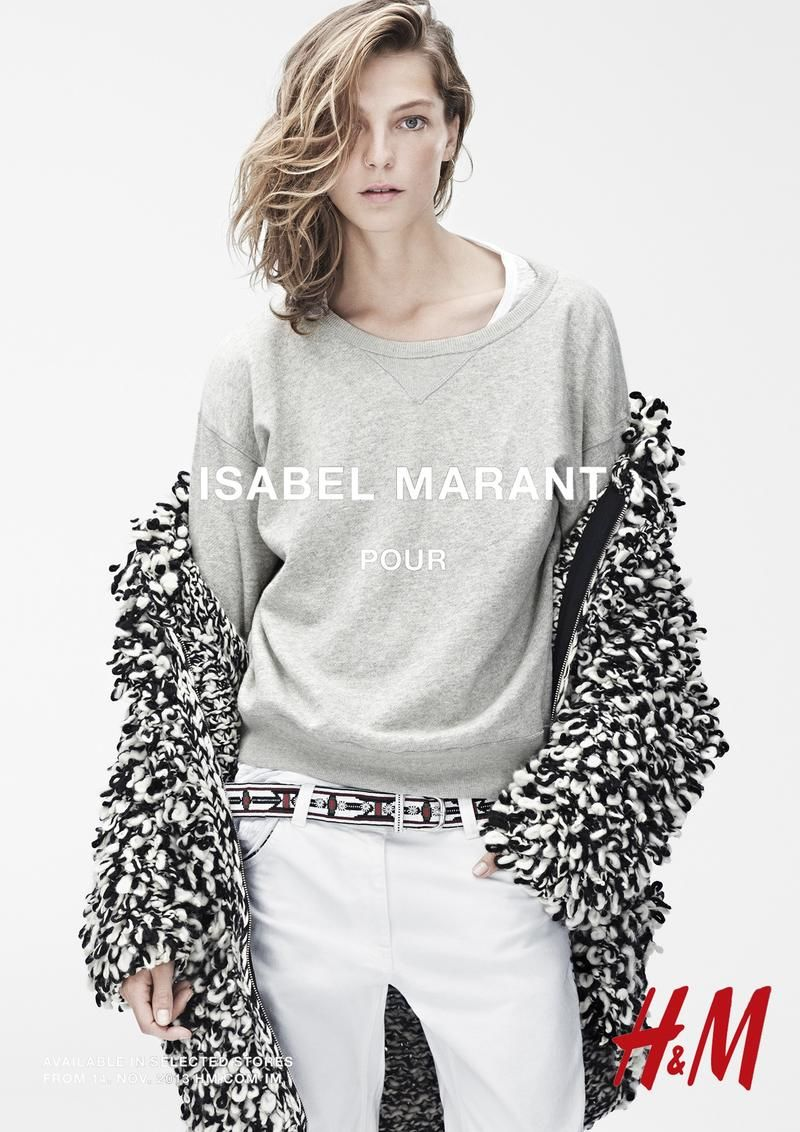 daria-werbowy-milla-jovovich-alek-wek-more-for-isabel-marant-for-hm01
