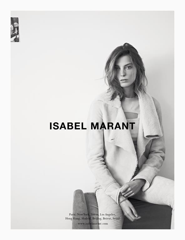 isabel-marant-fall-campaign1