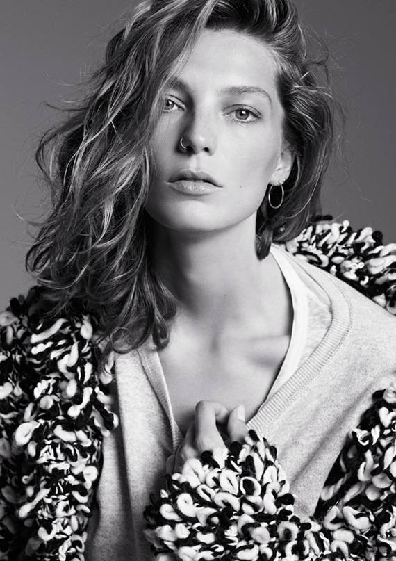 isabel-marant-pour-hm-daria-werbowy