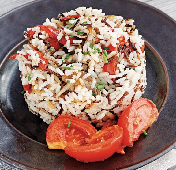 arroz_salvaje Tu día DETOX