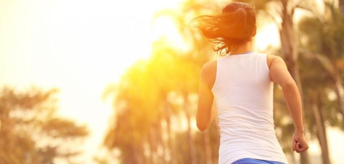 5 Consejos de running para principiantes